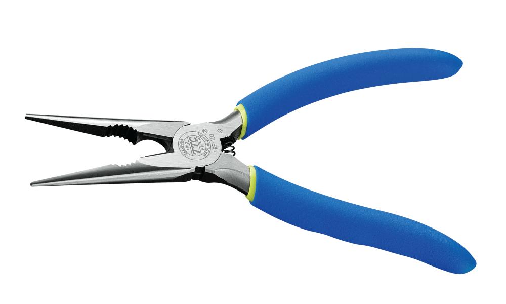 Tools For Handicraft Tsunoda Co Ltd