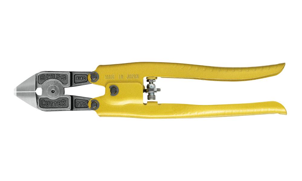 Pc 13001400 Power Brass Cuttertsunoda Co Ltd